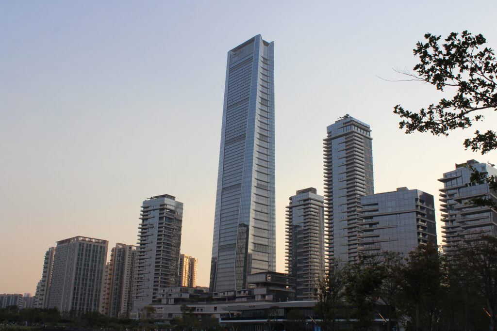 One_Shenzhen_Bay